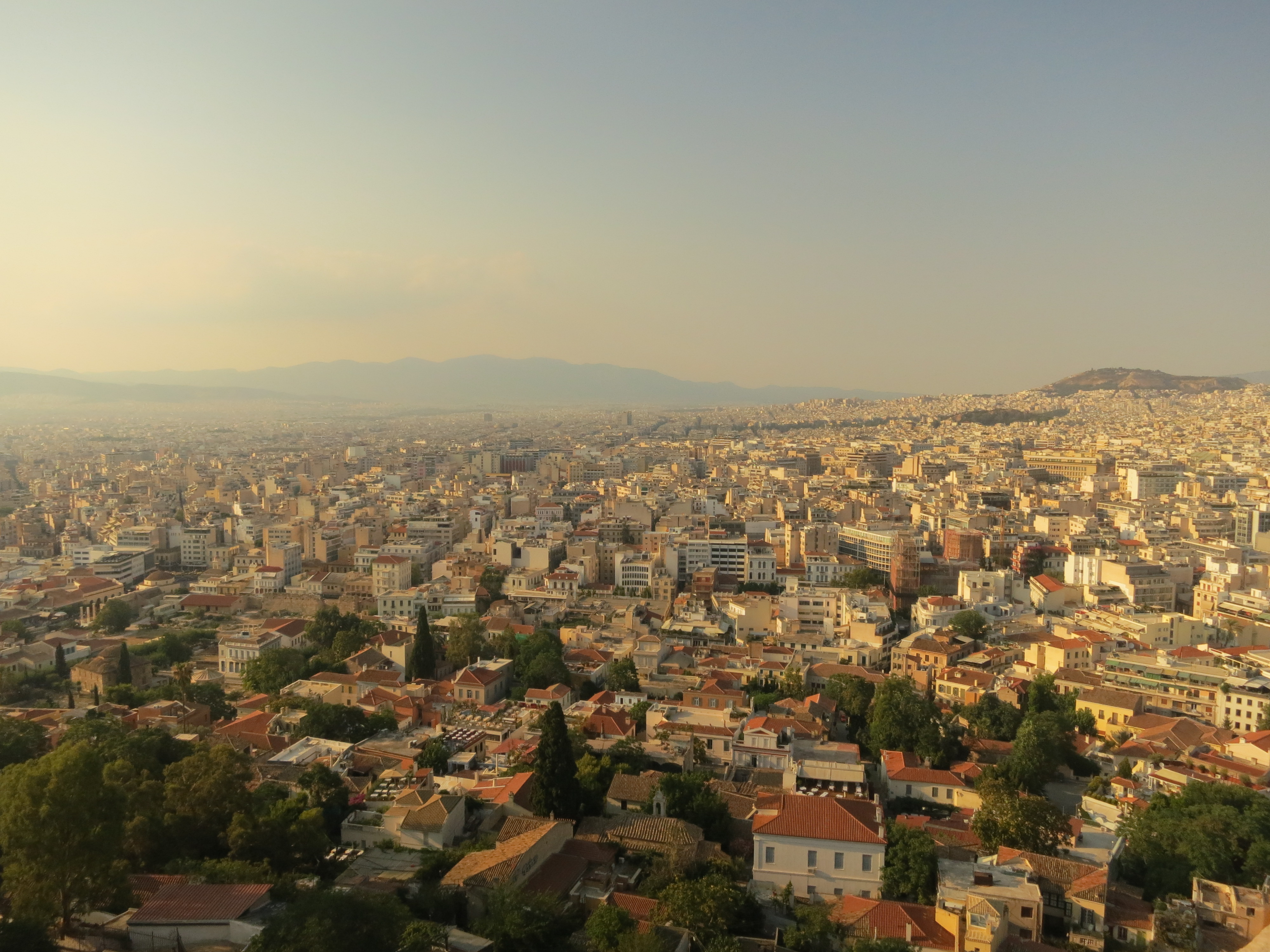 Athens July '13 - 299